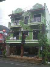 Max&Pui Guesthouse