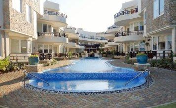 Boracay Apartments at 7stones