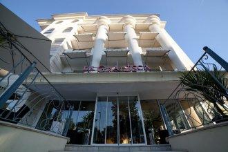 Hotel Gradisca