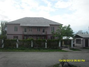 Guest House Ask