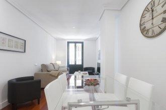 Alterhome Apartamento Plaza España II