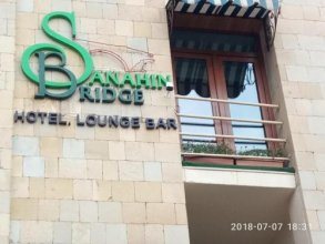 Sanahin Bridge Hotel