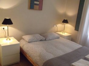 Barcelona Mercaders Apartments