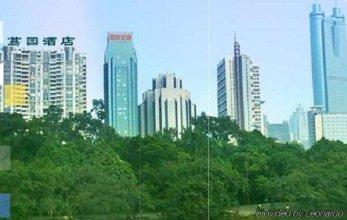 Li Yuan Business Hotel