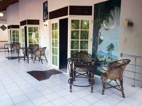 Lagoon Garden Hotel