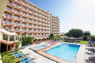 Medplaya Hotel Balmoral