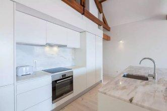 Boutique Rentals Hidden Treasure Douro Apartment