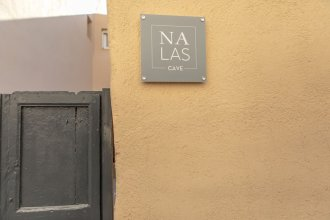 Nalas Suites