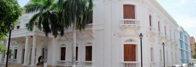 Hotel Marovi