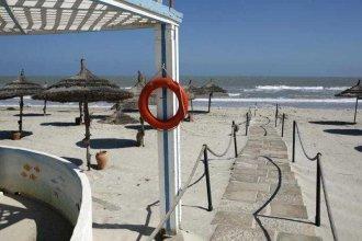 Hotel Baya Beach Thalasso