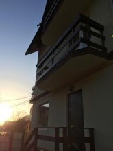 Guest House PolianaGor