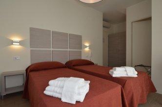 Hotel Riva e Mare