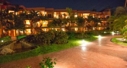 VIK Hotel Cayena Beach All Inclusive