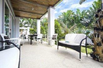 Villa Cheloni 2 Bedrooms