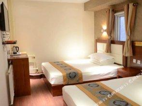 Beitucheng Quick Hotel
