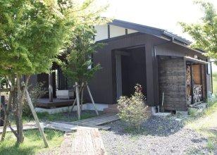 Irohanihohetou Lodge