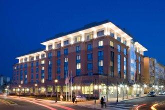 Hilton Garden Inn Arlington-Shirlington