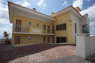 Apartamentos Baia Brava