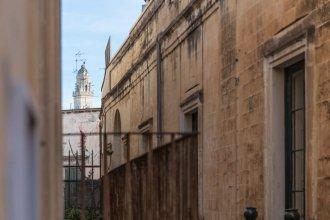 Core de Lecce