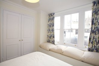 A Place Like Home - Comfortable Apartment in Paddington