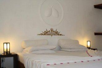 Coco Villa Resorts