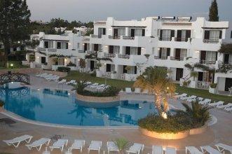 Balaia Golf Village Resort