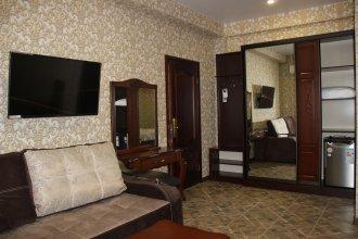 Karap Hotel
