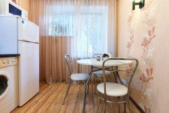 Апартаменты Home-Hotel, ул. Хорива, 50