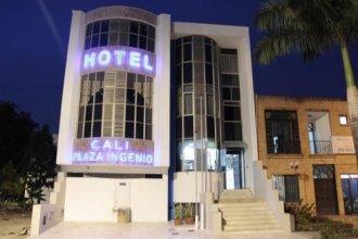 Hotel Ingenio Reina Isabel