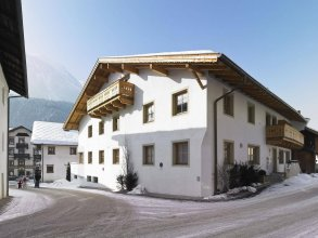 AlpinLodges Oetz