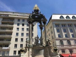 Heart of Vienna Homes