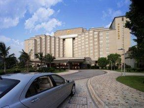 Zhongshan Daxin Convention Center Hotel