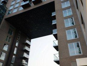 Zen Apartments London - Excel O2 Arena