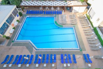 Island Resorts Marisol Hotel - All Inclusive