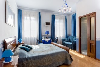 Casa delle Rose Bed and Breakfast