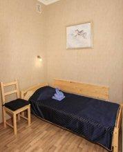 Russkie Vitiasy Mini-Hotel