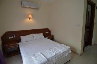 Selimiye Denizkizi Hotel