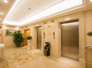 Vienna International Hotel (Shenzhen Guangming Avenue)