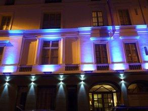 ZE Hotel