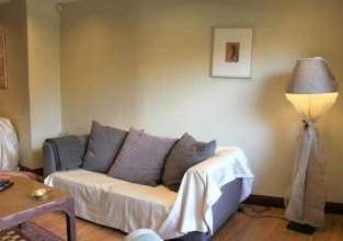Elegant And Cozy Central Apt • 5' To Athens Metro St