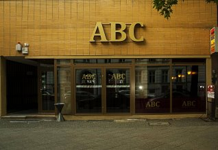 Pension ABC