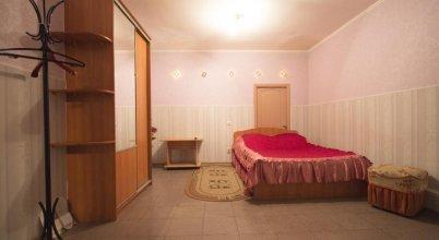 Dyuimovochka Inn