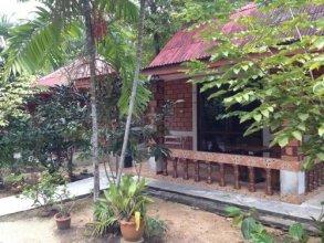 Sawai Home Resort