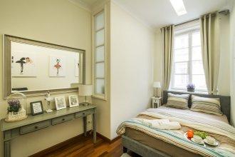 Piwna Apartment Old Town
