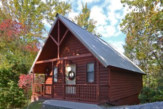Honeymoon Hills Gatlinburg Cabin Rentals