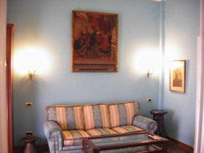 Episcopo Lipinsky Luxury Suites