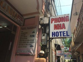 Nhat Le Hotel