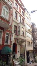 Istanbul Apart House