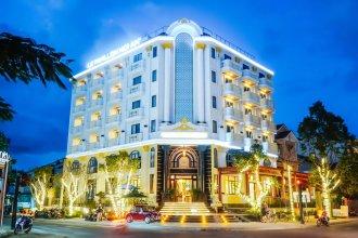 Le Pavillon Hoi An Paradise Hotel & Spa