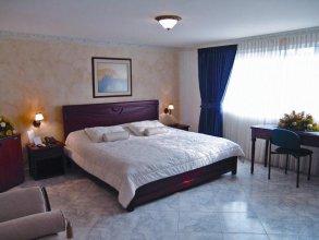 Azor Hotel Cali Versalles